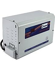 Bluebird Digital Voltage Stabilizer 4kVA 170-270V Aluminium for 1 and 1.5 Ton AC