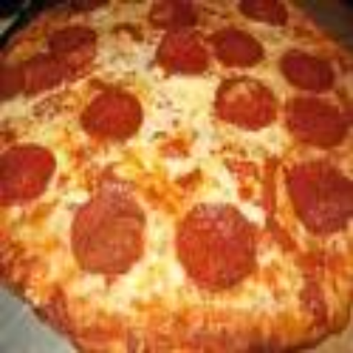 pizza-coupons-pizza-delivery