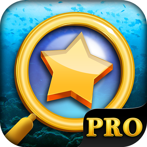 hidden-objects-pro