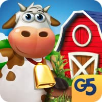 Farm Clan®: Abenteuer auf dem Land
