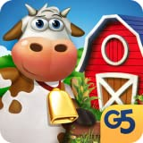 Farm Clan® : Aventure à la ferme