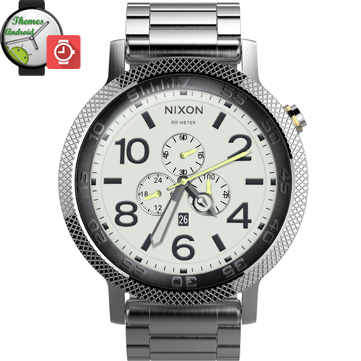 nixon-300-5-55-30-watch-face-android-wear-wmwatch