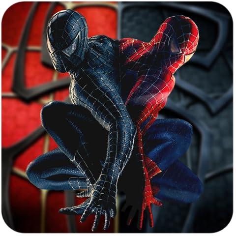 TriviaApps: Spider-Man 3 Trivia version