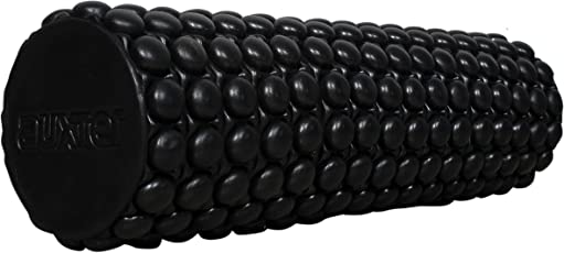 Auxter Fitness Massage Foam Roller Therapy Yoga Foam Roller With Bag