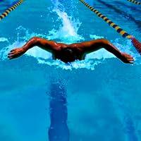 Schwimmtrainer Clipboard