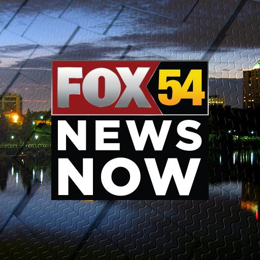 WFXG FOX 54 (Fox Tv Live)