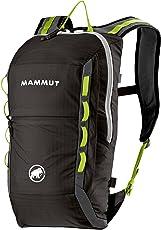 Mammut Neon Light Kletter- Tages-Rucksack