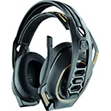 Plantronics Rig 800hd Wireless Gaming Headset Dolby Computers Accessories