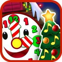 Lust einen spaβigen Weihnachts-Count-down zu haben, vollgepackt mit Überraschungen für die Kleinen?