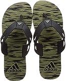 Adidas Women's Ozor Iii Ms Slippers