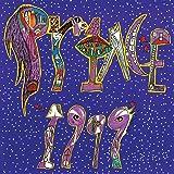 1999 (Deluxe Edt.)