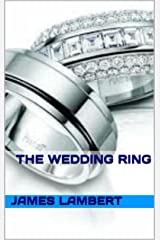 The wedding ring Kindle Edition