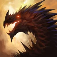 Spiel des Beschwörers - Ein Heldenlied
