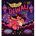 The Best Diwali Ever (PB)