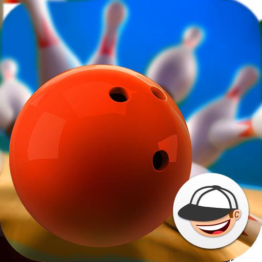 strike-bowling-3d