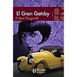 El Gran Gatsby (Colección Eterna)