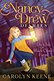 The Clue at Black Creek Farm (Nancy Drew Diaries Book 9)
