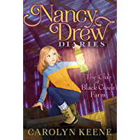 The Clue at Black Creek Farm (Nancy Drew Diaries Book 9)