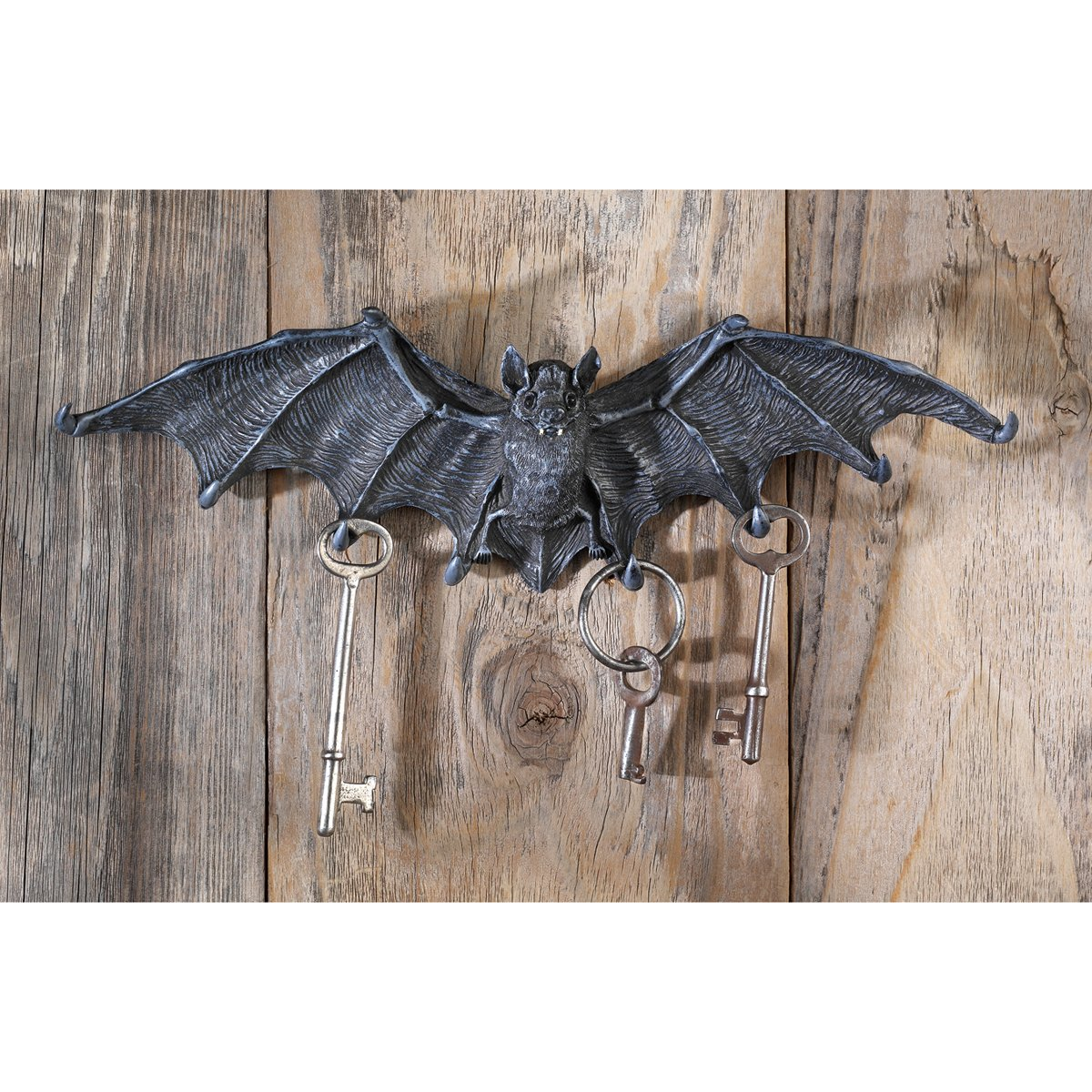 Keyholder job description free pdf download 10 top useful job design toscano vampire bat key holder wall sculpture amazoncouk kitchen home madrichimfo Gallery
