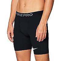 Nike PRO Pantaloncini Uomo