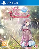 Atelier Lulua The Scion of Arland [Playstation 4]