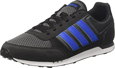 Schuhe Adidas City Racer Neo • Shop take