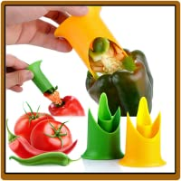 Innovative Kitchen Tools and Gadgets