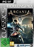 ArcaniA - Gothic 4 Computer Rollenspiel Classics [Windows 7]