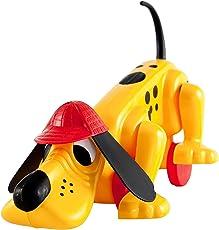 (CERTIFIED REFURBISHED) Funskool Digger the Dog