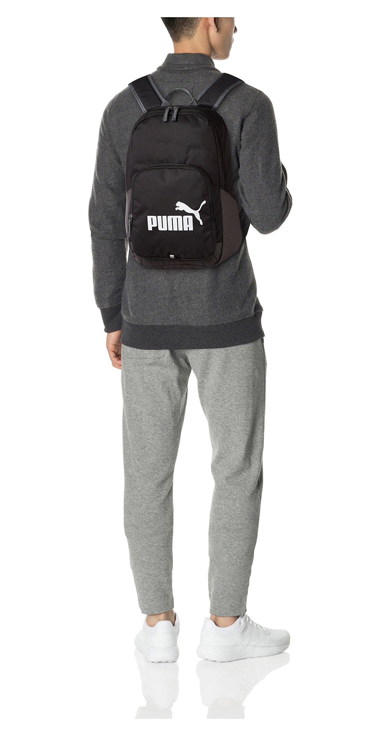 Puma Backpack – Mochila