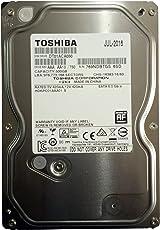 Toshiba 500GB Internal Hard Drive (DT01ACA050)