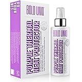 Spray per Capelli Termo Protettivo - Spray Capelli Termoprotettore - Specifico per Capelli Biondi, Platino, Argento, Grigi -