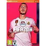 FIFA 20 - Standard - [Codice digitale nella Confezione]