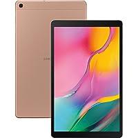 Samsung Galaxy Tab A Wi Fi SM-T510 32GB Gold UK Version