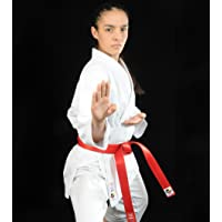 Kamikaze Kamikaze Karategi Premier KATA-WKF