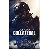 Collateral love