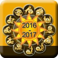 2016-2017 Sun Signs Horoskope