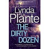 The Dirty Dozen (English Edition)