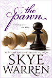The Pawn (English Edition)