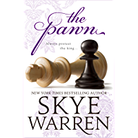 The Pawn (The Endgame Trilogy Book 1)