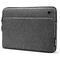 """tomtoc Tasche für 11"""" iPad Pro 2021-2018 (3. 2. 1. Generation), 10,9"""" iPad Air 4, 10,2"""" iPad 8, Samsung Galaxy Tab…"""