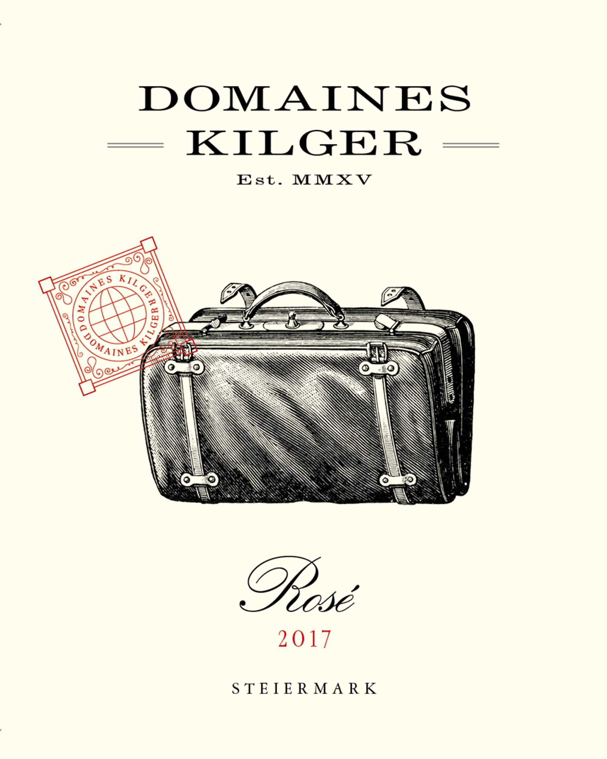 Domaines-Kilger-Ros-Qualittswein-Trocken-2017