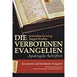 Berlin evangelium ägyptisches maria der magdalena museum Das wissenschaftliche