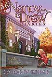 Hidden Pictures (Volume 19) (Nancy Drew Diaries)