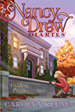 Hidden Pictures (Nancy Drew Diaries Book 19)