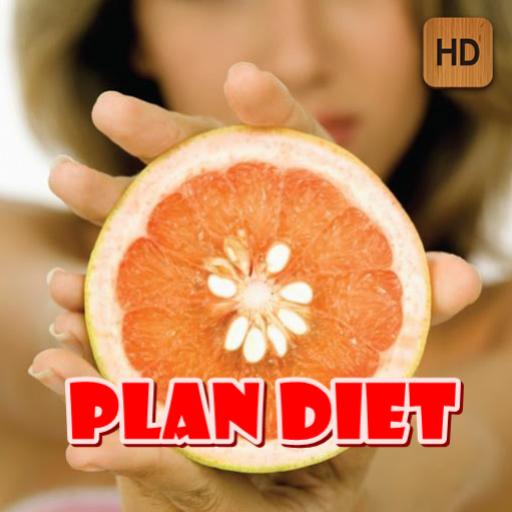 plan-diet