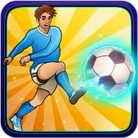 Echt Fussball Challenge
