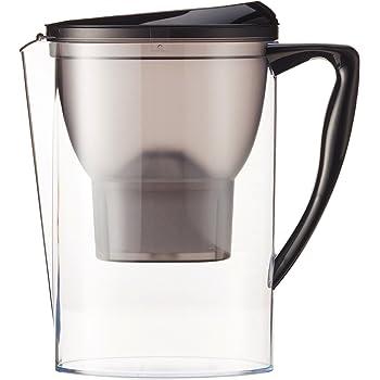 Brita Acclario Premium Wasserkocher mit integriertem