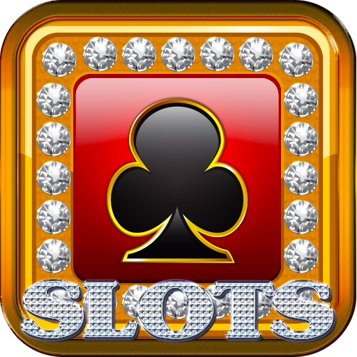 gold-diamond-slots-club-black-red-gold-gems-free-slot-machine-free-games-casino-vegas-download-for-f