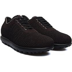 Camper Pelotas K200194 001 Sneakers Mujer 35